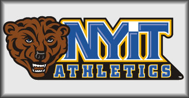North's Justin Smith commits to NYIT lax | Sachem Report