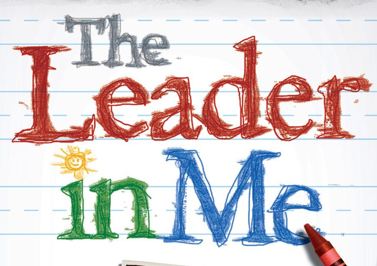 am i a leader The more years of leadership i have under my belt, the more i know about leadership are you more of a manager, or a leader by: planetpeck 3,848 responses.