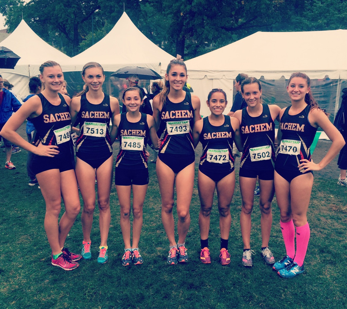 Opinion, interesting Cross country girls as apologise