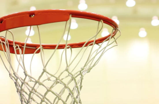 chapter summaries hoops Download and read hoops walter dean myers chapter summaries hoops walter dean myers chapter summaries dear readers, when.